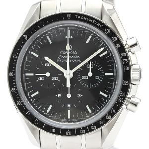 Omega Speedmaster 3573.50 - Worldwide Watch Prices Comparison & Watch Search Engine