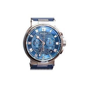 Breguet Breguet Marine 5527BB/Y2/5WV - Worldwide Watch Prices Comparison & Watch Search Engine