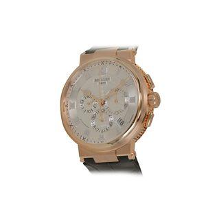 Breguet Breguet Marine 5527BR/12/5WV - Worldwide Watch Prices Comparison & Watch Search Engine