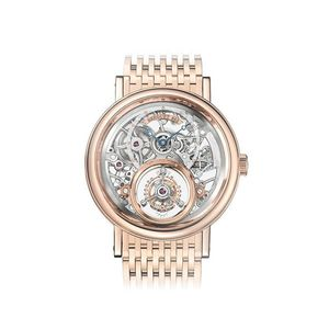 Breguet Classique Complications 5335BR/42/RW0 - Worldwide Watch Prices Comparison & Watch Search Engine
