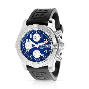 Breitling Avenger II A1338111 - Worldwide Watch Prices Comparison & Watch Search Engine