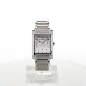 Baume & Mercier Hampton M0A10020 - Worldwide Watch Prices Comparison & Watch Search Engine
