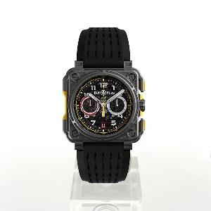 Bell & Ross Experimental BRX1-RS18 - Worldwide Watch Prices Comparison & Watch Search Engine