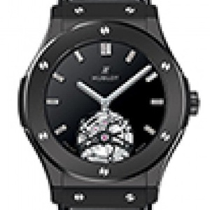 Hublot Classic Fusion 505.CS.1270.VR - Worldwide Watch Prices Comparison & Watch Search Engine