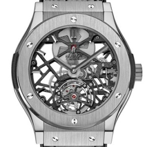 Hublot Classic Fusion 505.NX.0170.LR - Worldwide Watch Prices Comparison & Watch Search Engine