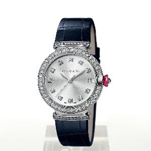 Bulgari Lucea 102389 LUW33C6GDLD/11 - Worldwide Watch Prices Comparison & Watch Search Engine