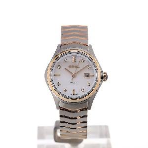 Ebel Wave 1216199 - Worldwide Watch Prices Comparison & Watch Search Engine