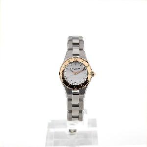 Baume & Mercier Hampton M0A10156 - Worldwide Watch Prices Comparison & Watch Search Engine