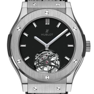 Hublot Classic Fusion 505.NX.1170.LR - Worldwide Watch Prices Comparison & Watch Search Engine