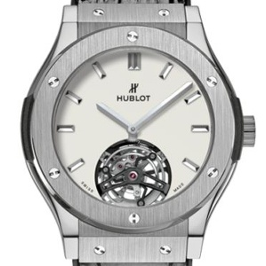 Hublot Classic Fusion 505.NX.2610.LR - Worldwide Watch Prices Comparison & Watch Search Engine