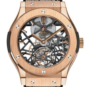 Hublot Classic Fusion 505.OX.0180.LR - Worldwide Watch Prices Comparison & Watch Search Engine