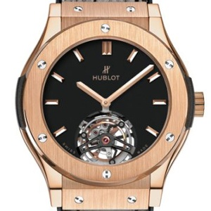 Hublot Classic Fusion 505.OX.1180.LR - Worldwide Watch Prices Comparison & Watch Search Engine