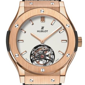 Hublot Classic Fusion 505.OX.2610.LR - Worldwide Watch Prices Comparison & Watch Search Engine