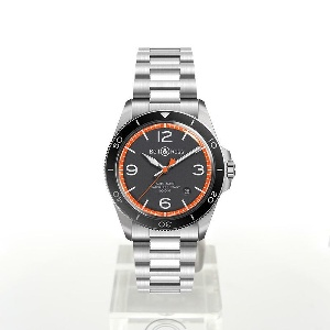 Bell & Ross Vintage BRV292-ORA-ST/SST - Worldwide Watch Prices Comparison & Watch Search Engine