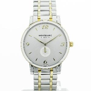 Montblanc Star 107914 - Worldwide Watch Prices Comparison & Watch Search Engine