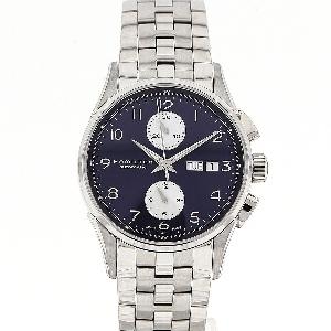 Hamilton Jazzmaster H32576141 - Worldwide Watch Prices Comparison & Watch Search Engine