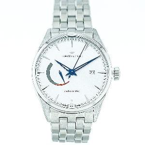 Hamilton Jazzmaster H32635181 - Worldwide Watch Prices Comparison & Watch Search Engine