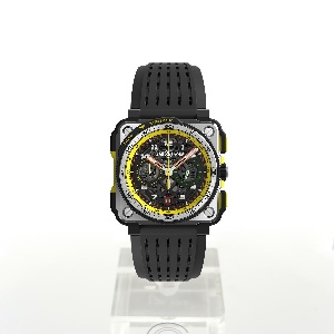 Bell & Ross Experimental BRX1-RS19/SRB - Worldwide Watch Prices Comparison & Watch Search Engine