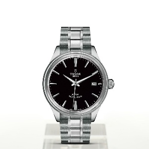 Tudor Style 12500-0002 - Worldwide Watch Prices Comparison & Watch Search Engine