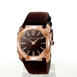 Bulgari Octo 102250 BGOP41C11GLD - Worldwide Watch Prices Comparison & Watch Search Engine