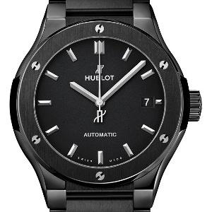 Hublot Classic Fusion 510.CM.1170.CM - Worldwide Watch Prices Comparison & Watch Search Engine