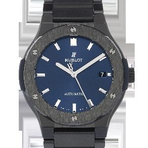 Hublot Classic Fusion 510.CM.7170.CM - Worldwide Watch Prices Comparison & Watch Search Engine