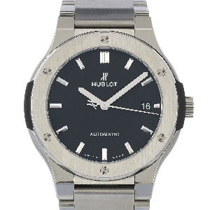 Hublot Classic Fusion 510.NX.1170.NX - Worldwide Watch Prices Comparison & Watch Search Engine
