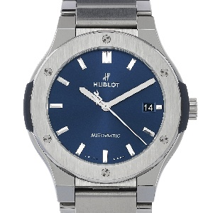 Hublot Classic Fusion 510.NX.7170.NX - Worldwide Watch Prices Comparison & Watch Search Engine
