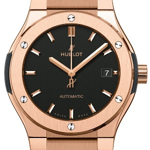 Hublot Classic Fusion 510.OX.1180.OX - Worldwide Watch Prices Comparison & Watch Search Engine