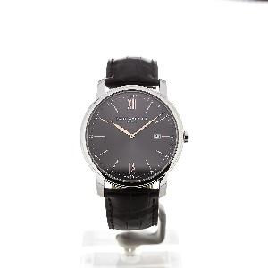 Baume & Mercier Classima M0A10266 - Worldwide Watch Prices Comparison & Watch Search Engine