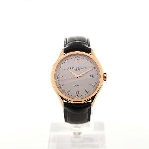 Baume & Mercier Clifton M0A10058 - Worldwide Watch Prices Comparison & Watch Search Engine