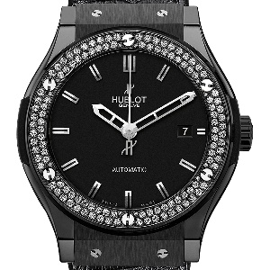 Hublot Classic Fusion 511.CM.1170.LR.1104 - Worldwide Watch Prices Comparison & Watch Search Engine