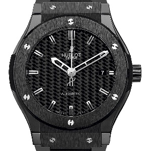 Hublot Classic Fusion 511.CM.1770.CM - Worldwide Watch Prices Comparison & Watch Search Engine