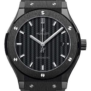 Hublot Classic Fusion 511.CM.1771.CM - Worldwide Watch Prices Comparison & Watch Search Engine