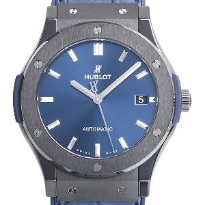 Hublot Classic Fusion 511.CM.7170.LR - Worldwide Watch Prices Comparison & Watch Search Engine
