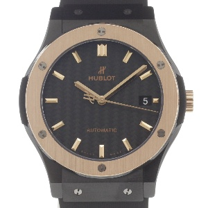 Hublot Classic Fusion 511.CO.1781.RX - Worldwide Watch Prices Comparison & Watch Search Engine