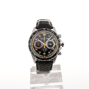 Bell & Ross Vintage BRV294-RS18/SCA - Worldwide Watch Prices Comparison & Watch Search Engine
