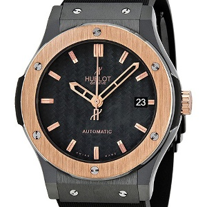 Hublot Classic Fusion 511.CP.1780.RX - Worldwide Watch Prices Comparison & Watch Search Engine