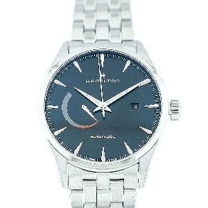 Hamilton Jazzmaster H32635131 - Worldwide Watch Prices Comparison & Watch Search Engine