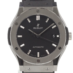 Hublot Classic Fusion 511.NX.1171.LR - Worldwide Watch Prices Comparison & Watch Search Engine