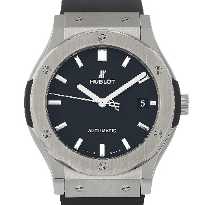 Hublot Classic Fusion 511.NX.1171.RX - Worldwide Watch Prices Comparison & Watch Search Engine