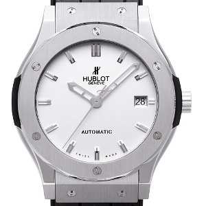 Hublot Classic Fusion 511.NX.2610.LR - Worldwide Watch Prices Comparison & Watch Search Engine