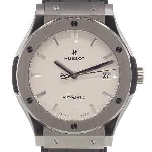 Hublot Classic Fusion 511.NX.2611.LR - Worldwide Watch Prices Comparison & Watch Search Engine