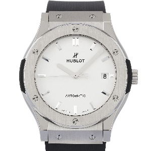 Hublot Classic Fusion 511.NX.2611.RX - Worldwide Watch Prices Comparison & Watch Search Engine