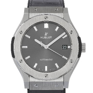 Hublot Classic Fusion 511.NX.7071.LR - Worldwide Watch Prices Comparison & Watch Search Engine