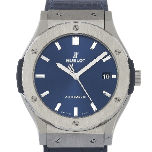 Hublot Classic Fusion 511.NX.7170.LR - Worldwide Watch Prices Comparison & Watch Search Engine