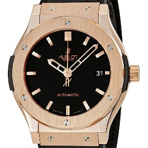 Hublot Classic Fusion 511.OX.1180.LR - Worldwide Watch Prices Comparison & Watch Search Engine
