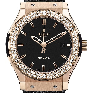 Hublot Classic Fusion 511.OX.1180.LR.1104 - Worldwide Watch Prices Comparison & Watch Search Engine