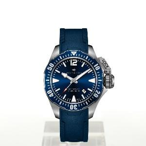 Hamilton Khaki Navy H77705345 - Worldwide Watch Prices Comparison & Watch Search Engine