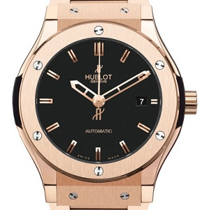 Hublot Classic Fusion 511.OX.1180.OX - Worldwide Watch Prices Comparison & Watch Search Engine